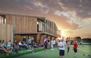 Jackson-Clements-Burrows-Keast-Park-Community-Pavilion