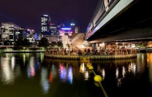 PonyFish-Island-Melbourne-1