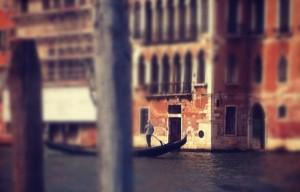 Venice-Architecture-Biennale-2012