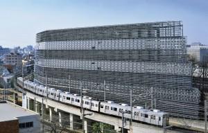 YTL-EEI-Building-Tokyo-1
