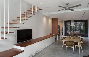 carterwilliamson-Rozelle-House-1