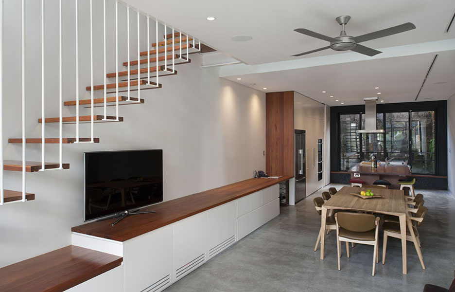 carterwilliamson-Rozelle-House-1