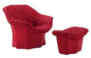 juliet-chair-1