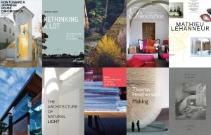 10-books-in-review-main