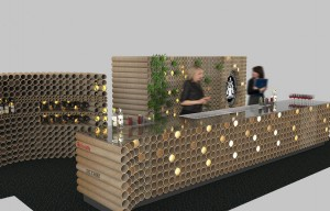 Ketel-One-Bar-Design-_Y2-Architecture1