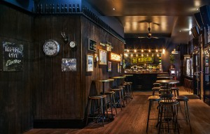 Morrison-Bar-Akin-Creative-1