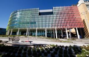 Royal-Childrens-Hospital-Bates-Smart-BL