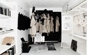 The-Back-Room_1