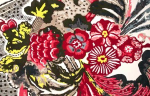 easton-pearson-designer-rugs-arcadia-1
