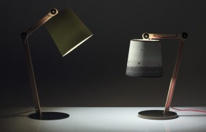 georgette-table-lamp-1