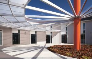 kelly-rattigan-horizon-power-offices-and-depot-esperance