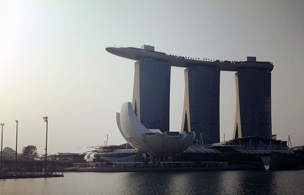 marina-bay-sands-main