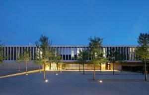 sainsbury-laboratory-1