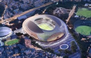 cox-architecture-japan