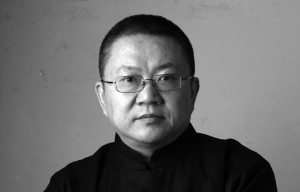 wang-shu-portrait-zhu-chenzhou