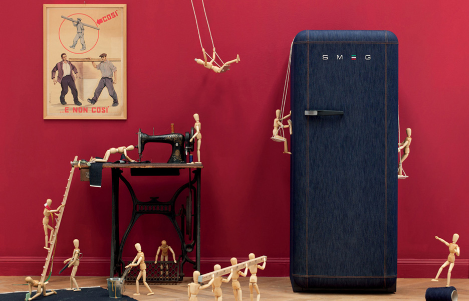 Smeg-denim-fridge-1