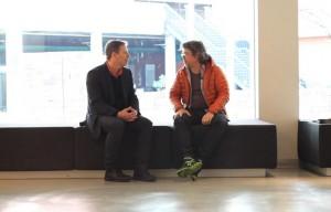 design-conversations-3