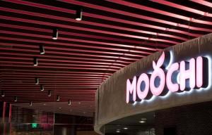 moochi-2