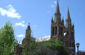 adelaide-open-house-st-peters