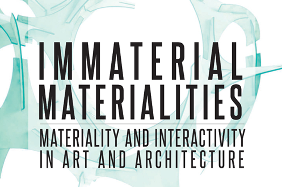 interstices-conference-sydney