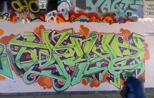 morphett-st-graffiti