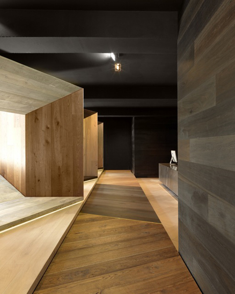 Interiors Tongue N Groove Flooring Melbourne