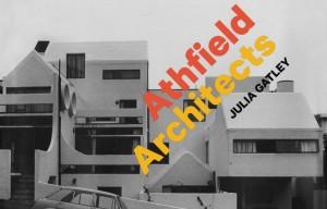 athfield-architects-01