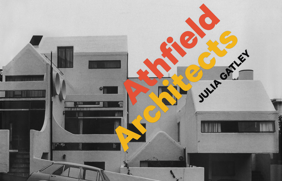 athfield-architects-01