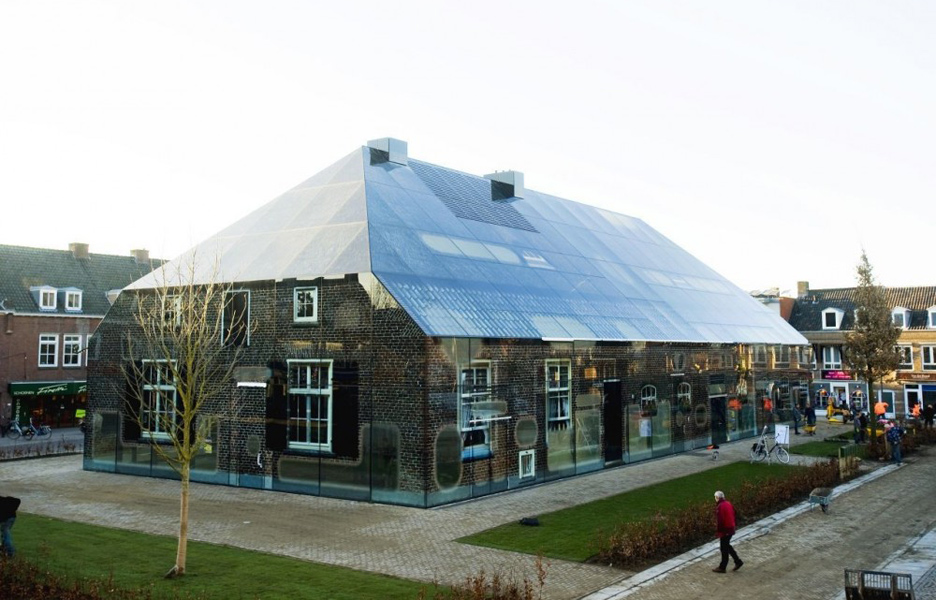 glass-farm-mvrdv-pve-1