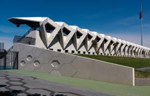 lakeside-stadium-1