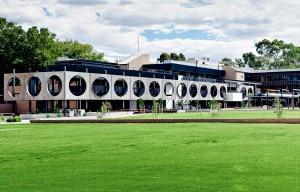 Deakin-Waurn-Ponds-Central-Campus-01-Rodriguez