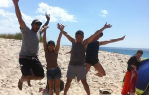 sandcastle-main