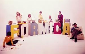 Formica_1973