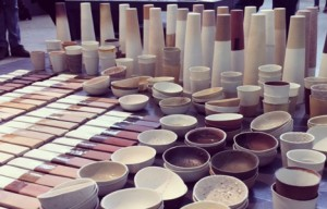 Kirstie-van-Noort_ceramics