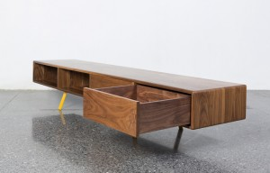 charlie-brown-sideboard-1