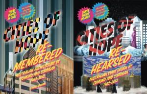 cities-of-hope-main