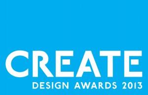 create-awards-2013