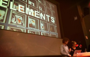 elements-lecture