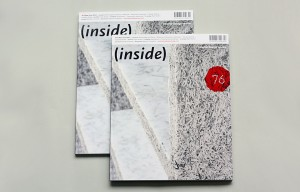inside-76-1
