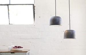 Anchor-Ceramics-Potter-light-1