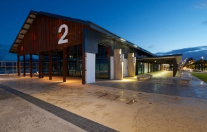 CA-Architects-Cox-Rayner-Architects-ONeill-Architecture_Cairns-Foreshore-Redevelopment_Robert-Gesink
