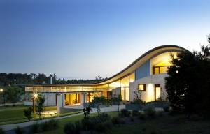 James-Stockwell-Architect_Hunter-Valley-House_Patrick-Bingham-Hall