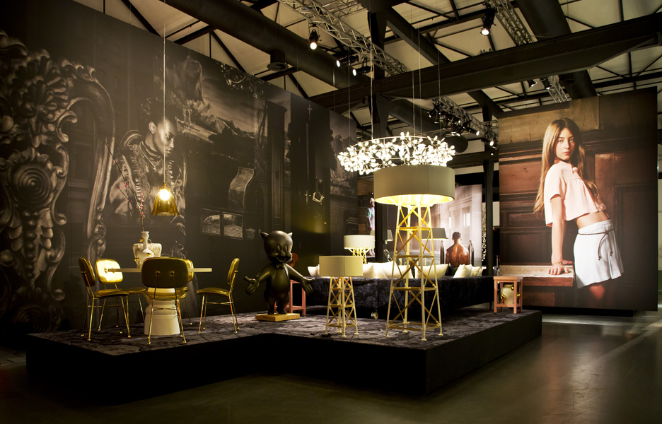 Moooi-new-collection-presentation-during-Salone-del-Mobile-2013-photo-by-Valentina-Zanobelli--(1)
