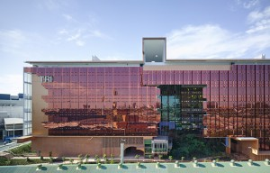 Wilson-Architects-Donovan-Hill-Architects-in-Association_Translational-Research-Institu_ChristopherFrederickJones