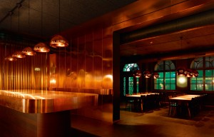 union-restaurant-blanchard-5