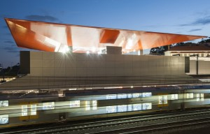 Caldis-Cook-Group-NSW-Government-Architects-Office_Newtown-Interchange_Ross-Thornton