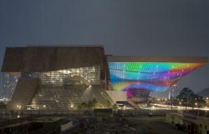 Coop-Himmelblau-Busan-Cinema-Centre-1