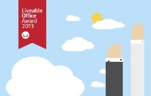 Herman-Miller-liveable-office-award1