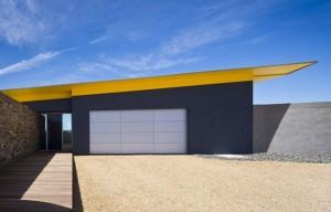 Max-Pritchard-Architect-Barossa-Valley-Glasshouse