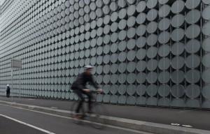 RMIT-Design-Hub-Melbourne-Sean-Godsell-Peddle-Thorp
